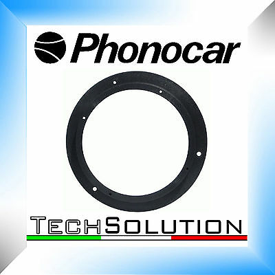 Phonocar 3/922 Supporto Altoparlanti Mercedes A B