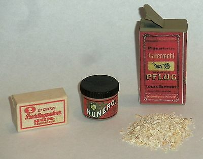 "1:6 scale German /""Potato and Onion/"" food supply sacks for Field Kitchen"