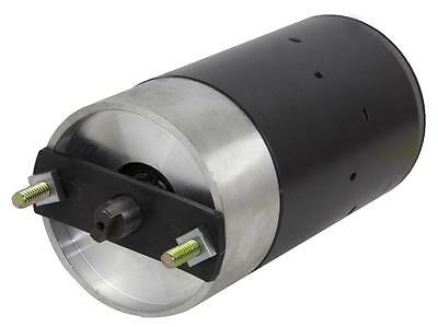New Electric Motor Truck Tarp Cover 12 Volt W-8023 W8023 W-8823 430-22015