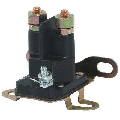 NEW STARTER RELAY SOLENOID SWITCH ALL POLARIS ATV 3085521 4010930 4011335