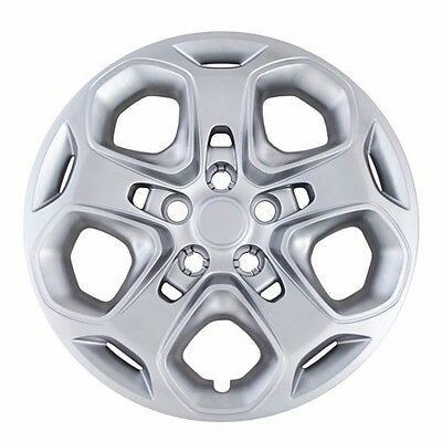NEW 2010 2011 2012 Ford FUSION Hubcap Wheelcover AM