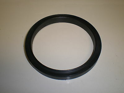 TROYBILT CRAFTSMAN MTD SNOWBLOWER RUBBER FRICTION DISC = 735-0243 735-0243B