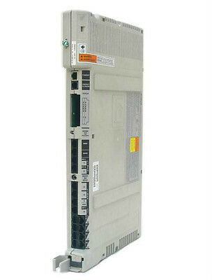 Avaya Partner ACS 509 5x9 Processor Rls 7.0 (Refurbished)