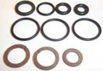 Prochem Pressure Regulator O-Ring Kit, # 8.617-665.0