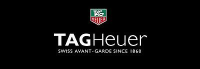 Guaranteed Expert TAG HEUER  WATCHES Repair & Service / EBAY SPECIAL PROMOTION