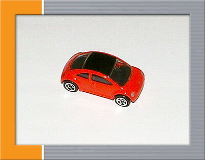 1997 Matchbox - #17 VW Concept 1 NM