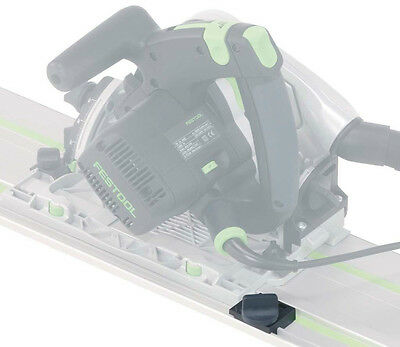 Festool Kickback Stop FS-RSP for Saws - 491582