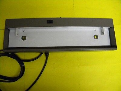 "Electri-Cable Assy. INC GTL. 21.5 Undercabinet Lighting Unit 21.5"" Long 15 Watts"