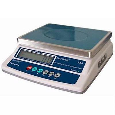 EasyWeigh PX-60-PL Digital Scale 60 x 0.01 lb