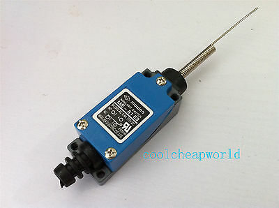 ME-8169 Electrical Wobble Stick Actuator Limit Switch