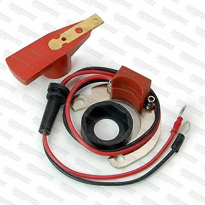 Triumph Stag V8 Powerspark Electronic Ignition Kit