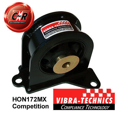 Honda Civic Type R EP3 Vibra Technics Rear Engine Mount - Competition HON172MX