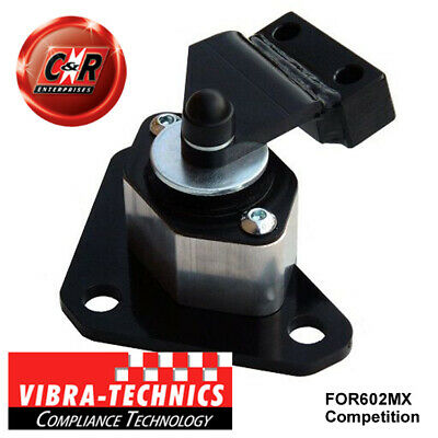 Ford Fiesta ST150 2004 on Vibra Technics Right Hand Engine Mount - Comp FOR602MX