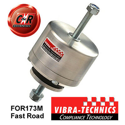 Ford Sierra Cosworth 2WD Vibra Technics Engine Mount - Fast Road FOR173M