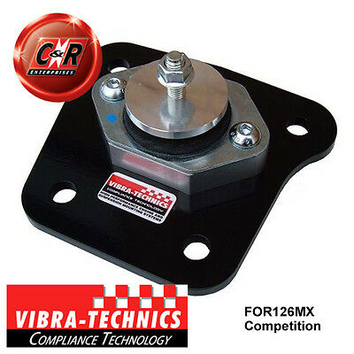 Ford Puma Vibra Technics RH Engine Mount - Competition FOR126MX