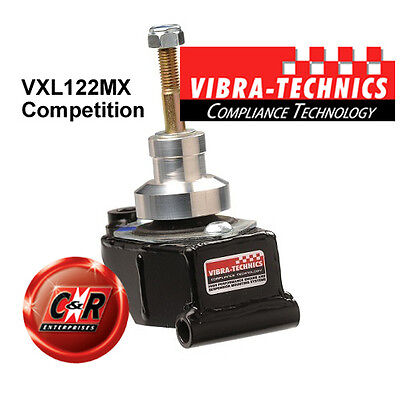 Vauxhall AstraG MK4 2.0Turbo Vibra Technics Rear Engine Mnt Competition VXL122MX