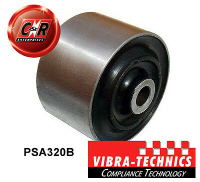 Citroen Saxo Vibra Technics Engine Rear Torque Bush 65mm Fast Road/Comp PSA320B