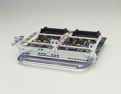 CISCO 2600 2650 3600 3640 Routers 3550 Switch CCIE Lab