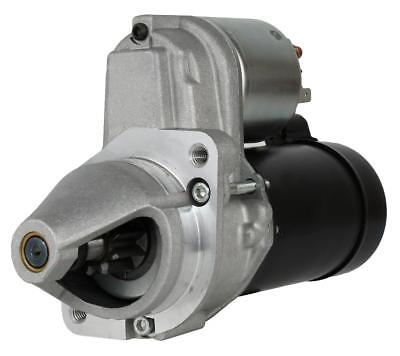 Starter Motor Bmw Motorcycle R100Gspd R100Rs R100Rt T100S R100T 12-41-9-062-425