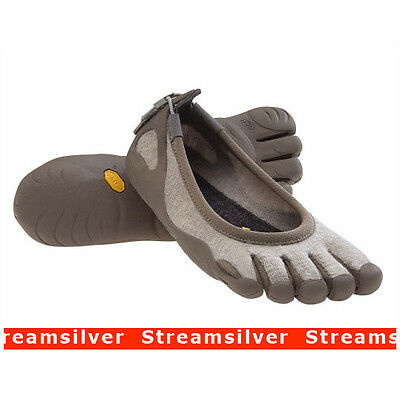 detailed look b3304 4ca95 NEW Vibram Fivefingers Classic SmartWool Womens Size 36 37  85 WS102