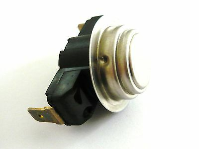 51x9249 Thermostat NC 87° BRANDT VEDETTE THOMSON