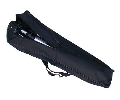 Large carry bag for tripod,scope & accessories. New