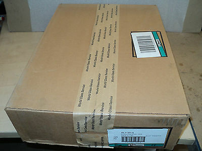 """125 Panduit Cable ties Stainless Long 998mm(39"""") x 7.9mm MLT12-Q NEW IN BOX"""