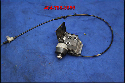 Discussion T8242 ds665699 as well 93 Honda Accord Turn Signal Relay Location additionally 1990 Acura Integra Photo Gallerygtsr besides Wiring Diagram 2000 Crv Cruise Control together with 93 Acura Integra Ignition Wiring Diagram. on 1993 honda accord main fuse