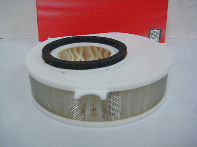 Yamaha XVS Drag V-Star 1100 Custom//Classic Air Filter Cleaner 5EL-14451-00