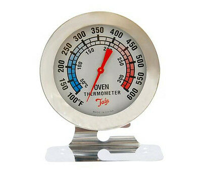 Tala Dial Oven Thermometer