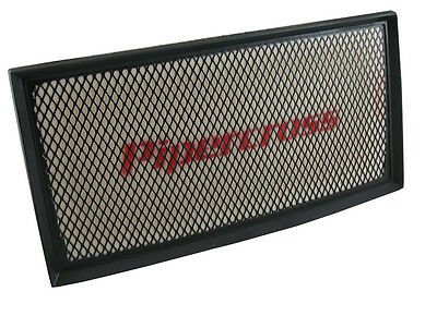 Pipercross Performance Air Filter Opel Astra H 1.9 CDTI 120bhp 09/2004- PP1534