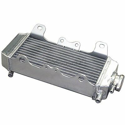 RACING HIGH-PERF aluminum radiator for Yamaha YZ250F/YZF250 2007 2008 2009 RIGHT