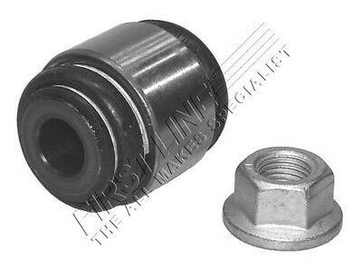 Firstline Rear Rh Axle Joint Rc220275P To Fit Mercedes-Benz Cl-Class 5.8 00-02