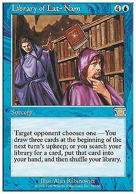 4X Icatian Town Classic 6th Edition Core Set MTG Magic Cards White Rare NM