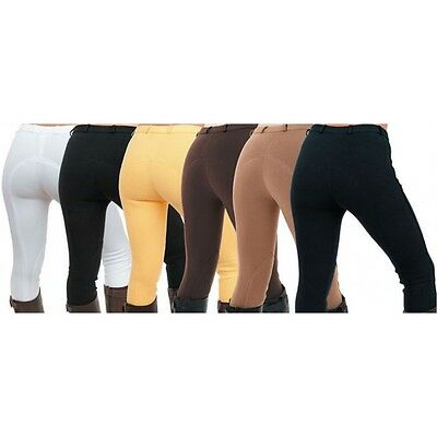 "Ladies jodhpurs/jodphurs horse riding all sizes and colours 24"" - 38"" waist"