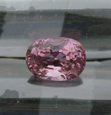 1.61 Ct. Natural Pinkish/ Purple Spinel