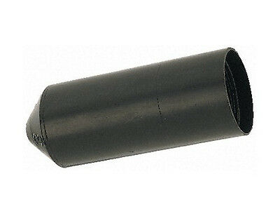 HEATSHRINK END CAPS FOR CABLE 10mm  PACK OF 5 BRAND NEW