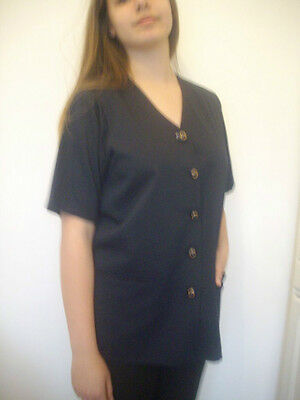 *BULK BUY**    UNIFORMS_Uniforms_perfect for any work wear or job & occasion