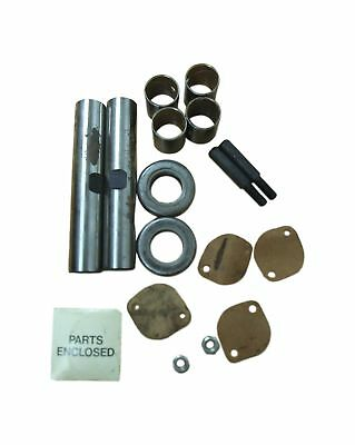 TRW K540B KING BOLT SET FLoating Bushing for GMC and Chevrolet 1990 New Other