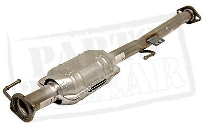 Suzuki Grand Vitara 1.6 2.0 2.5 Exhaust Catalytic Converter Catalyst 01-05