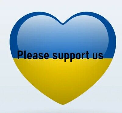 XADO for Moto Engines, Gel Revitalizant For Small Engines
