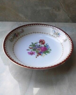 Made In Occupied Japan Very pretty Yakumo China Dishes