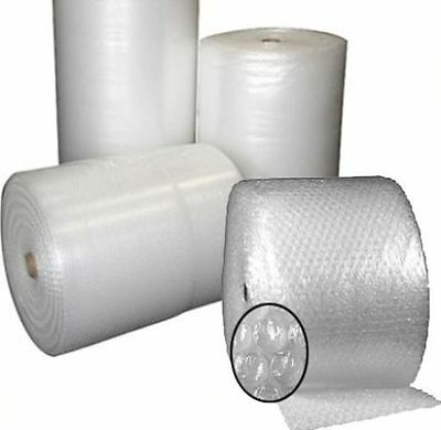 """SMALL LARGE Bubble Wrap Removals Strorage 100 200 300 500 750 1500 16"""" 20"""" 12"""""""
