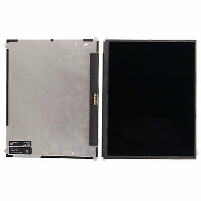 For Apple iPad 2 Replacement Internal Lcd Screen Display Panel Unit A1395 A1396