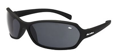 NEW Bolle 'Hurricane' Sunglasses 100% UV Protection Safety Sun Glasses