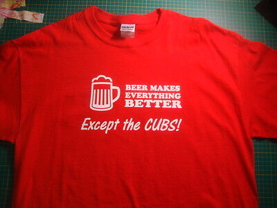 chicago cubs funny t shirts