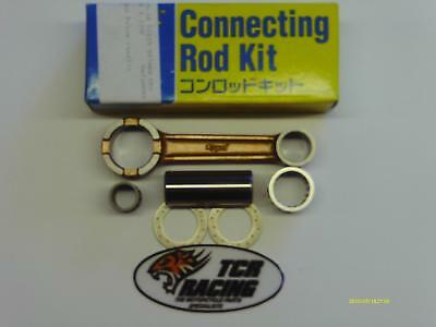 Mitaka Conrod Kit Ybr125 All Years Yamaha Ybr 125 Connecting Rod Con
