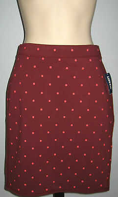 New Old Navy Women's Skirts or Pants