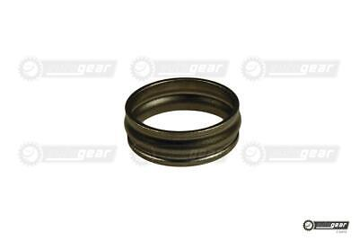 Ford Capri / Cortina Atlas Salisbury Axle Differential Collapsible Pinion Spacer