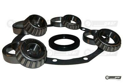 Opel Manta B/C Differential Axle Bearing Rebuild Overhaul Repair Kit